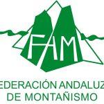 Federación Española de Montaña y Escalada/ Federación Andaluza de Montañismo