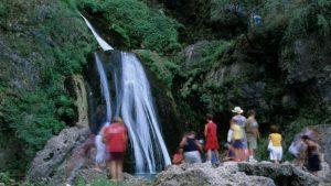 Rutas por el P. Nacional de Monfrague/ Valle de Jerte