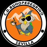 C.D. Buhoperegrino